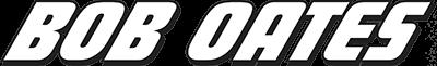 boboates-logo-400