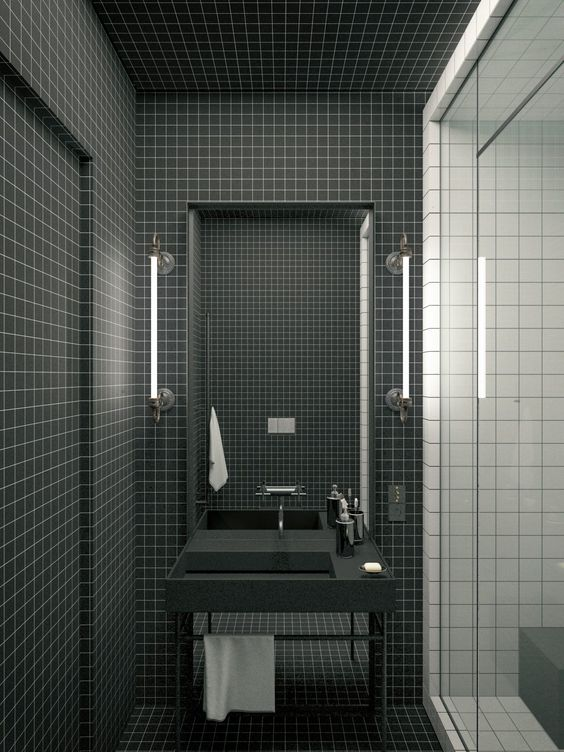 dark_bathroom_10