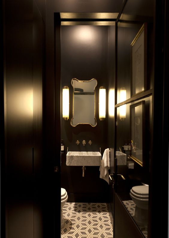 dark_bathroom_7