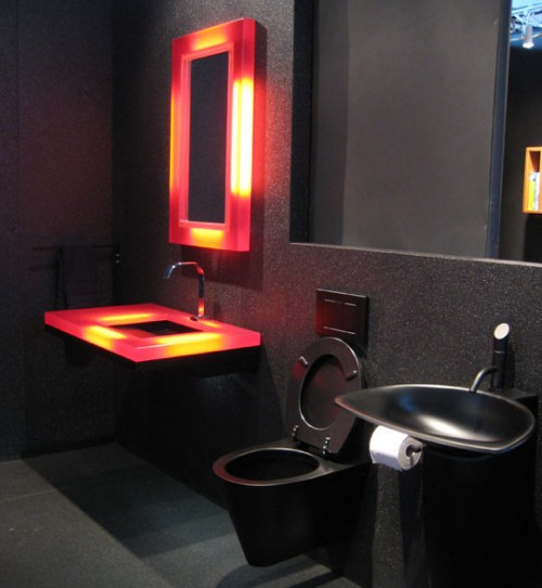 dark_bathroom_2