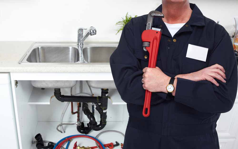 Become_a_Plumber