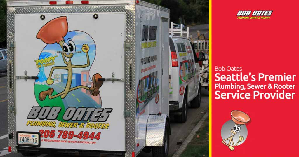 seattles-premier-plumbing-sewer-rooter-service-provider
