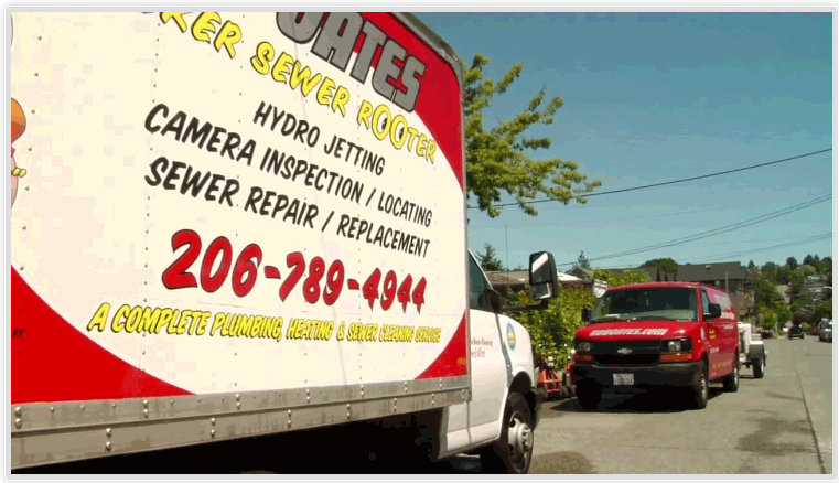 Seattle_Best_Plumber